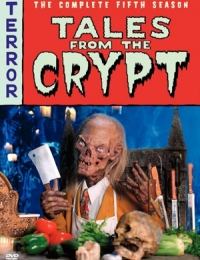 Tales from the Crypt 5 | Bmovies