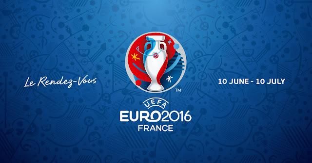 Tentang EURO 2016..