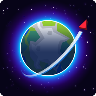 A Planet of Mine v1.02 Mod Apk Unlocked