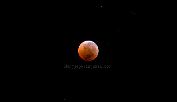 Bloodmoon 2018 (zoom)