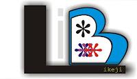 linda-ikeji's-blog-logo-by-prom2pee.html