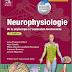 Livre : Neurophysiologie, De la physiologie à l'exploration fonctionnelle