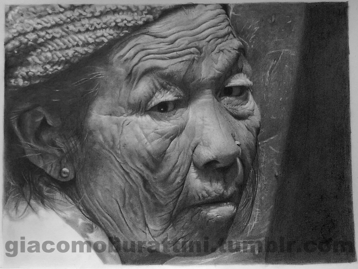 10-Giacomo-Burattini-Pencils-and-Charcoal-Portraits-of-Interesting-People-www-designstack-co