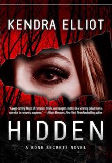 hidden-oculta