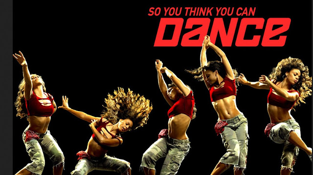 'So you Think You Can Dance' &Tv Dance Reality Show Plot wiki Judges,Auditions,Venue,Host,Promo,Timing