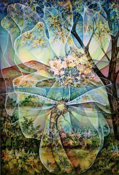 Resultado de imagen de Alexander Rohmistrov