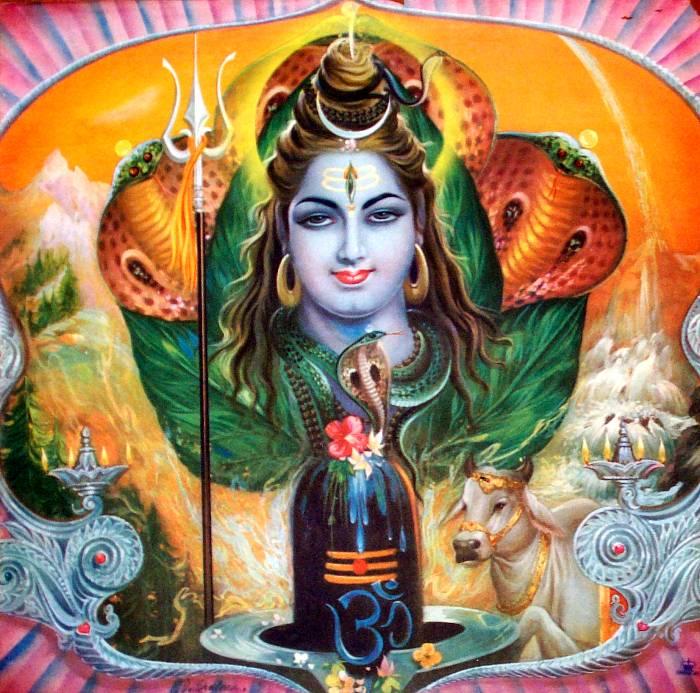 Sathya 3d Name Wallpaper Hindu Bhakti Bilvashtakam