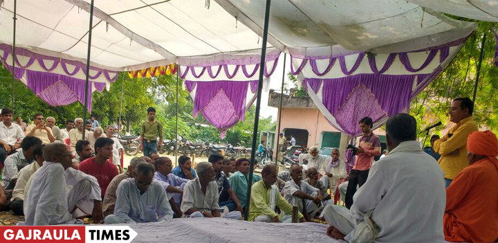 brahman-sabha