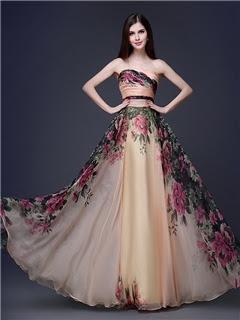 cheap homecoming dresses