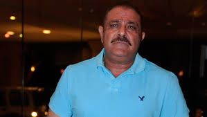 Yograj Singh Biography Age, Height, Profile, Family, Wife, Son, Daughter, Father, Mother, Children, Biodata, Marriage Photos.