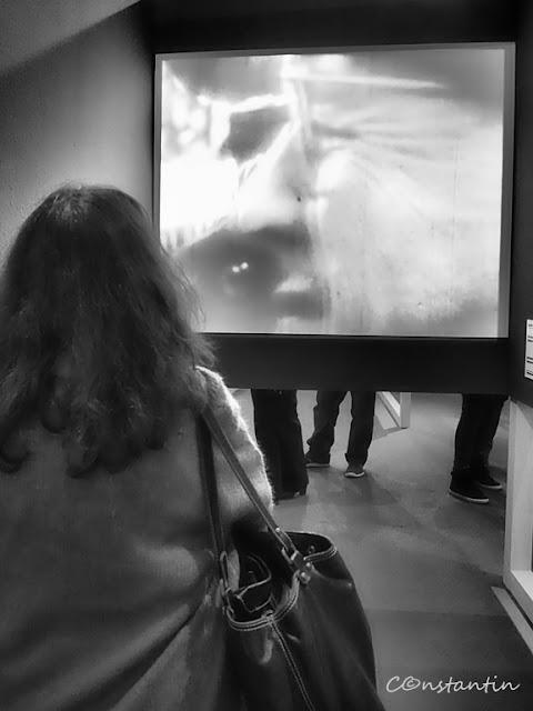 Se poate viziona un film despre istoria brandului Leica