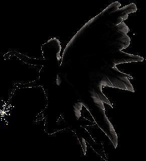 https://pixabay.com