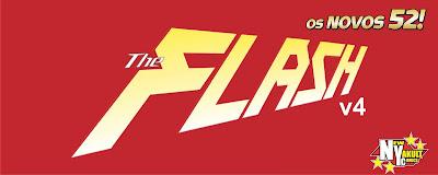 http://new-yakult.blogspot.com.br/2015/08/the-flash-v4-2011.html