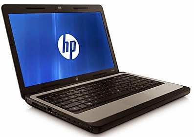 HP 431 Driver Download for Windows 7 And Windows 8/8.1 32 bit