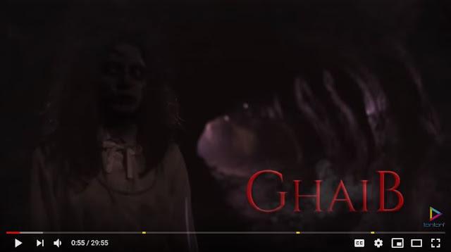 Ghaib (2018)