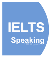 Top 5 IELTS Preparation Apps