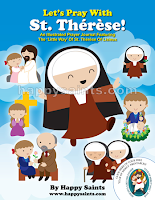 http://www.happysaints.com/2015/11/lets-pray-with-st-therese-prayer.html