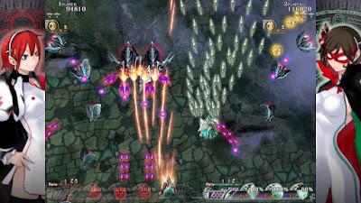 Arcade maniac | Retroinvaders