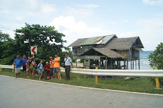 Cang-isok House