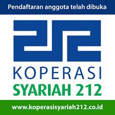 Koperasi merupakan sebuah wadah atau badan usaha yang bergerak dalam bidang layanan simpa Cara Daftar Anggota Koperasi Syariah 212