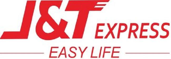 Lowongan Kerja 3 Posisi SMP/SMA/SMK PT.Global Jet Express ...