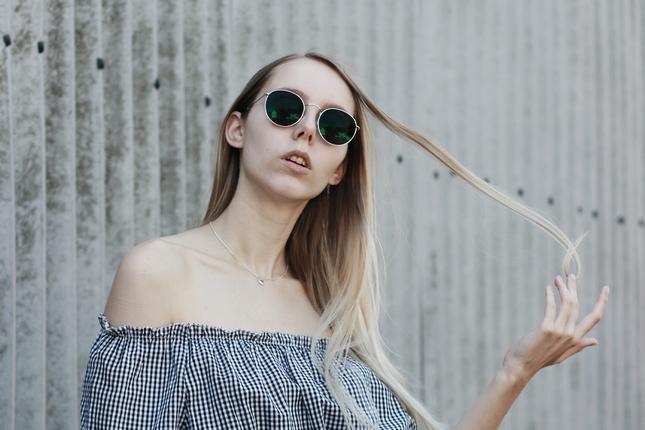 Make people stare nederland mode blog Joanne Maalderink