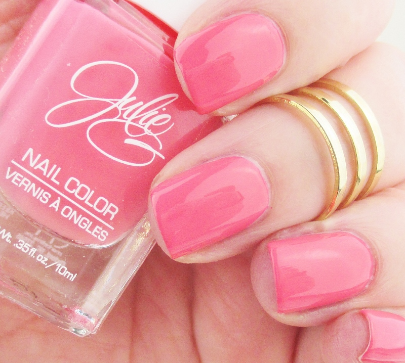 julie-g-spring-nail-polish-collection-photographs-and-swatches-julies-fave