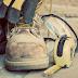 Memilih Sepatu Safety Berdasarkan Medan Kerja