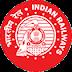 Indian Railway Recruitment 2018 Online Apply [26,502 Posts]