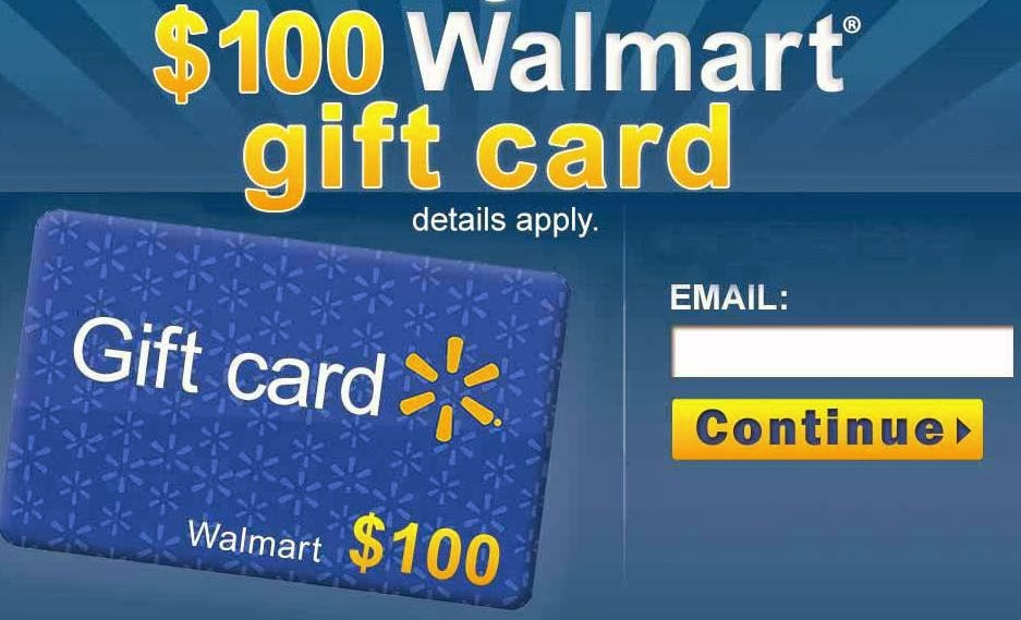 walmart 1000 gift card confirmation 1000 walmart gift card 2014 3602