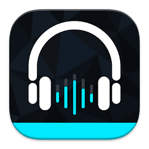 Headphones Equalizer - Music & Bass Enhancer Premium 2.3.18 (Unlocked) APK