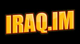 مدونة العراق