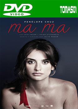 ma ma (2015) DVDRip