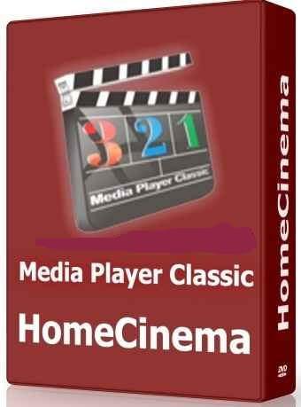 تحميل برنامج ميديا بلاير كلاسيك لتشغيل جميع صيغ الفيديو