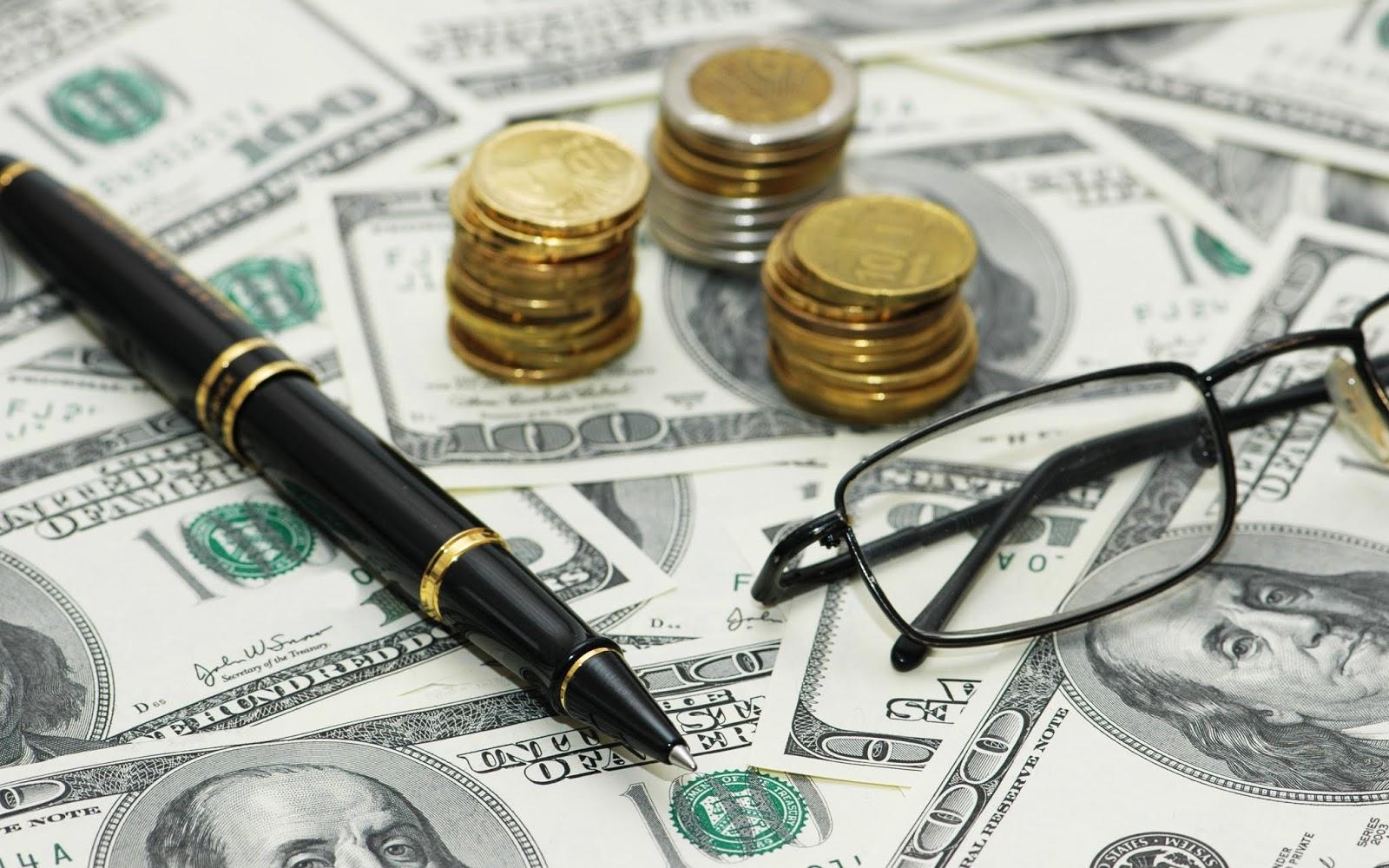 İnternetten Para Kazanmanın 5 Etkili Yolu