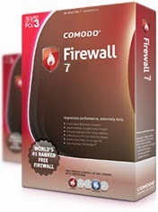 Comodo Personal Firewall Free Download