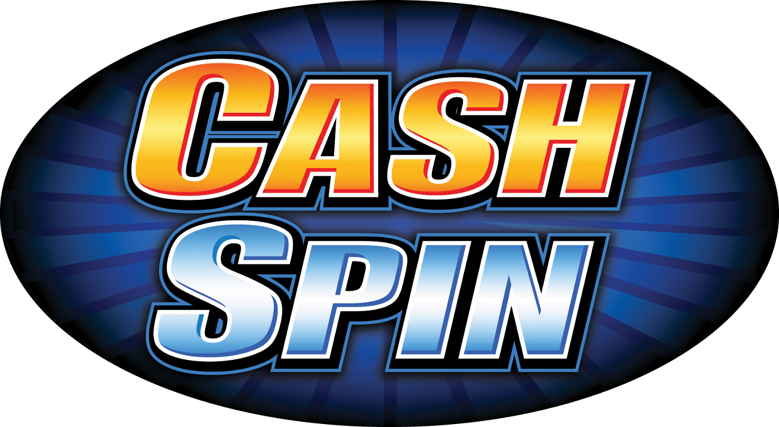 Spin In Cash