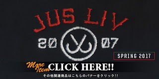 http://search.rakuten.co.jp/search/inshop-mall?f=1&v=2&sid=268884&uwd=1&s=1&p=1&sitem=JSLV+&st=A&nitem=&min=&max=