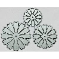 http://apscraft.pl/kwiatki/105-wykrojnik-margaretki.html