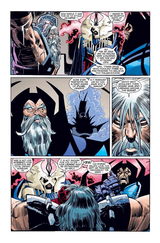 Thor (1998) Issue #7 #8 - English 17