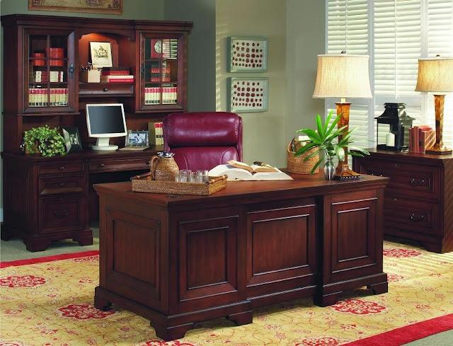 best buy wood home office desks sets in Toronto for sale online