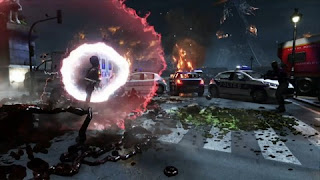 killing floor 2 gameplay