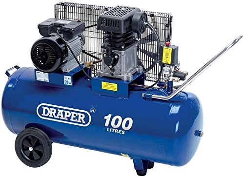 air compressor a device that converts
