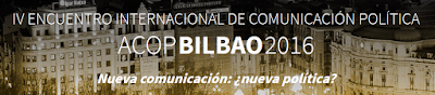 http://acopbilbao2016.compolitica.com/