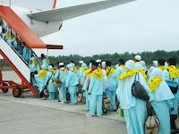 Lowongan Kerja Ubudiyah Travel dan Umroh
