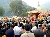 Kullu Dussehra in Himachal Pradesh | Festival in valley of God | Dates, Timing and Schedule