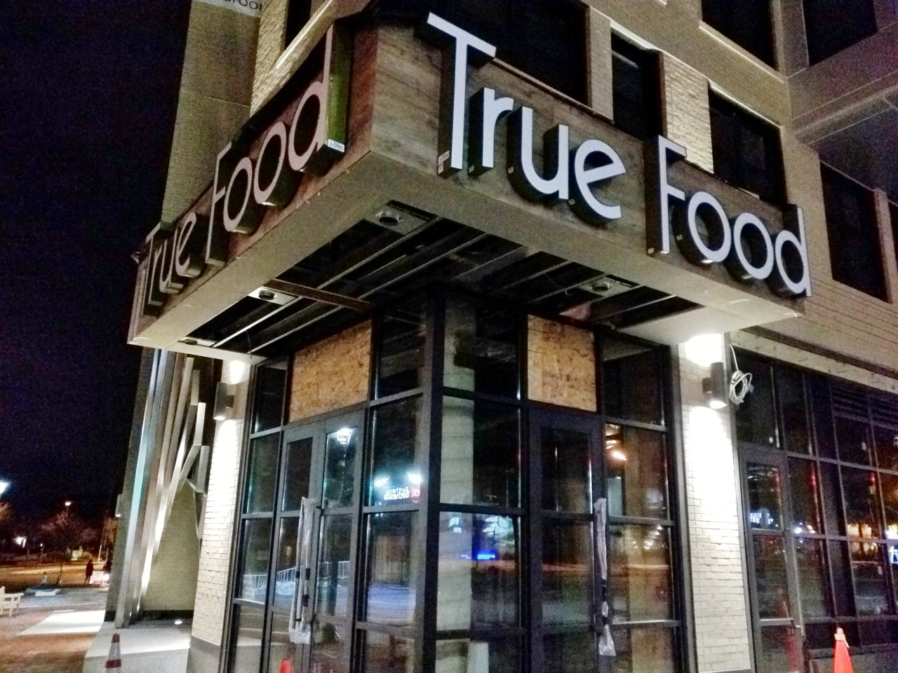 true food kitchen to open june 14 in bethesda - True Food Kitchen Bethesda
