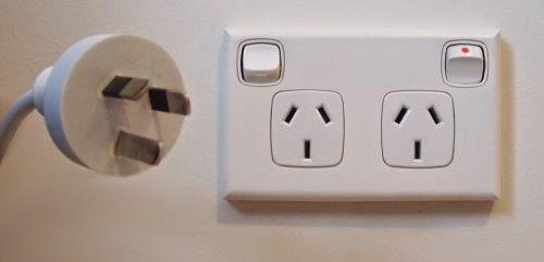 Electrical Kitchen Appliances Australia