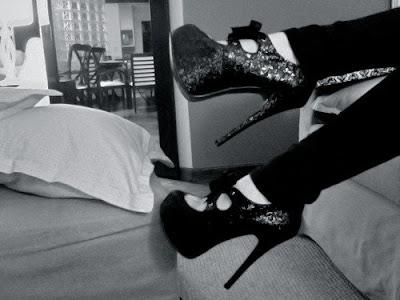 fotos de Zapatos para fiesta