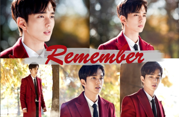 Sinopsis Drama Korea Remember